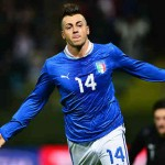 AC Milan 'Stephan El Shaarawy has taken the light- Ibra and Cassano thanks be gone!'