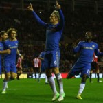 Sunderland 1 : 3 Chelsea Highlights