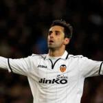Lille 0 : 1 Valencia Highlights