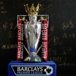 English Premier League Review Boxing Day 2012
