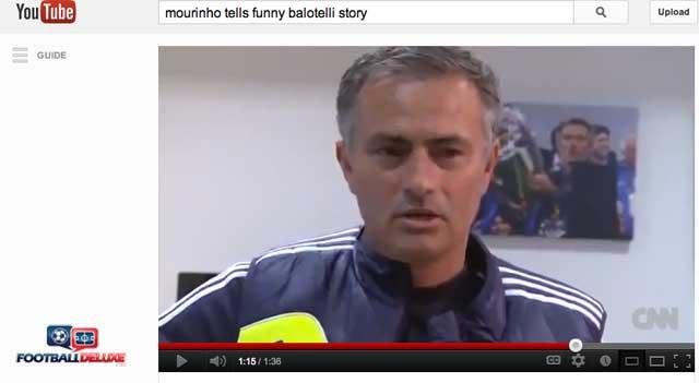 inter milan players under mourinho funny - photo#28
