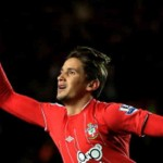 Southampton 1 : 1 Arsenal Highlights