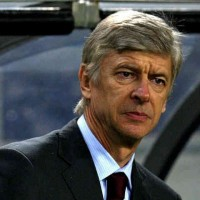 Arsene Wenger is relieved with Theo Walcott as he has signed another three and half years with his contract