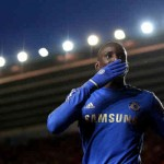 Southampton 1 : 5 Chelsea Highlights