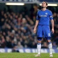 Frank Lampard at LA Galaxy- Almost a done deal