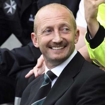 Ian Holloway quietly confident
