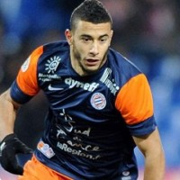 Younes Belhanda transferred to Inter Milan ?