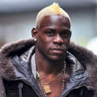 Mancini: Balotelli will stay at City