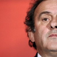 Michel Platini announced that the Euro 2020 will be held in 13 different european cities, a first in football