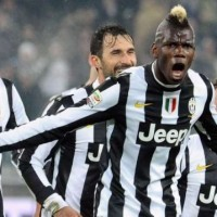 Paul Pogba scored two amazing goals against Udinese he is a French National team hopeful