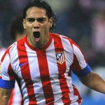 Real Madrid: Radamel Falcao with an agreement?