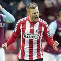 Sunderland 3 : 0 West Ham United Highlights