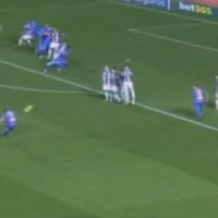 Simply the best goals of the week in the Spanish League. Featuring Lionel Messi, Giovani, Barkero...