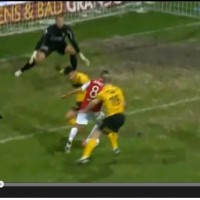 Top 5 Goals of the Week | Dutch Eredivisie League Goals | 27-01-2013