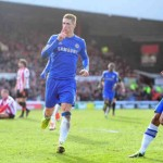 Brentford 2 : 2 Chelsea Highlights