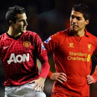 Watch Manchester United Vs Liverpool Livestream- Sunday 13-01-2012-13.30 GMT