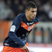 Younes Belhanda could going to Turkey very soon