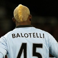 Breaking News- Manchester City Mario Balotelli moves to AC Milan