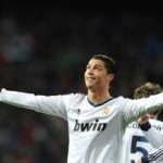Ronaldo is better than Zidane says Alex Ferguson