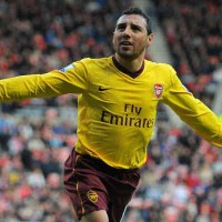 Cazorla has saved Arsenal on their match against Sunderland
