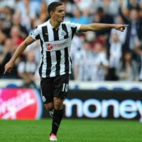 Hatem Ben Arfa will carry on to miss playing with Newcastle as he is still injured
