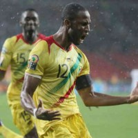 Mali came to thrid place in the African Cup of Nations 2013 proving to Africa they don't give up