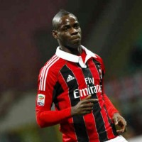 Racism: Massimiliano Allegri and Mario Balotelli attitude