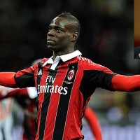 Mario Balotelli victim of Berlusconi's brother's shocking racist comments- he called him the household 'little nigger'