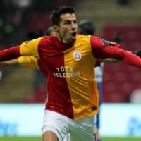 Milan Baros could be replacing Diego Milito in Inter Milan