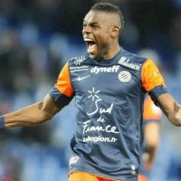 Montpellier make a come back with three amazing goals