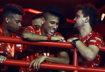 Neymar-is-one-of-the-most-sought-after-players-in-the-world-football