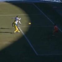Serie A Top 10 Goals Week 23 HD