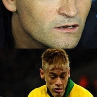 Tito Vilanova has agreed a summer transfer for Neymar
