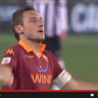 Top 10 Best Goals Of February 2013. Liga BBVA,Serie A,Bundesliga,Ligue 1,Premier League