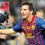 Iniesta or Ronaldo deserve the Ballon d'Or more than Messi, claims Wenger