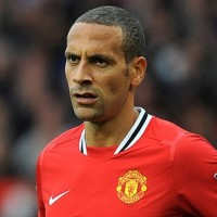 Manchester United's Rio Ferdinand offers tips on being a top defender.