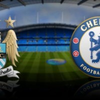 Manchester City vs Chelsea, big EPL clash