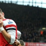 Giroud believes Arsenal can make history against Bayern Munich tonight