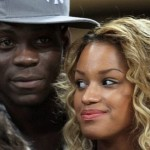 Love has transformed Mario Balotelli