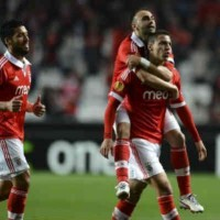 Bordeaux failed to bring a result against Benfica