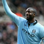 Chelsea ready to get Yaya Toure