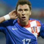 Croatia 2 : 0 Serbia Highlights