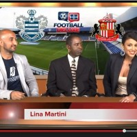 Football Deluxe Talking Point – QPR vs Sunderland Prediction