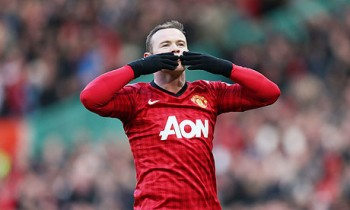 'I would be very, very happy if Wayne Rooney decided to come to Bayern Munich,'Beckenbauer said.
