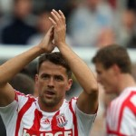 Michael Owen announces retirement