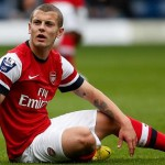 Arsene Wenger confirms Wilshere will miss Bayern Munich clash