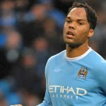 Joleon Lescott is now for sale, who will make the bid for the Manchester City defender