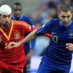 Benzema: We didn´t deserve to lose