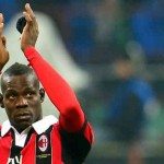 Mario Balotelli finally released his truths