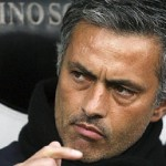 Mourinho: Benitez tried to remove my photos at Inter